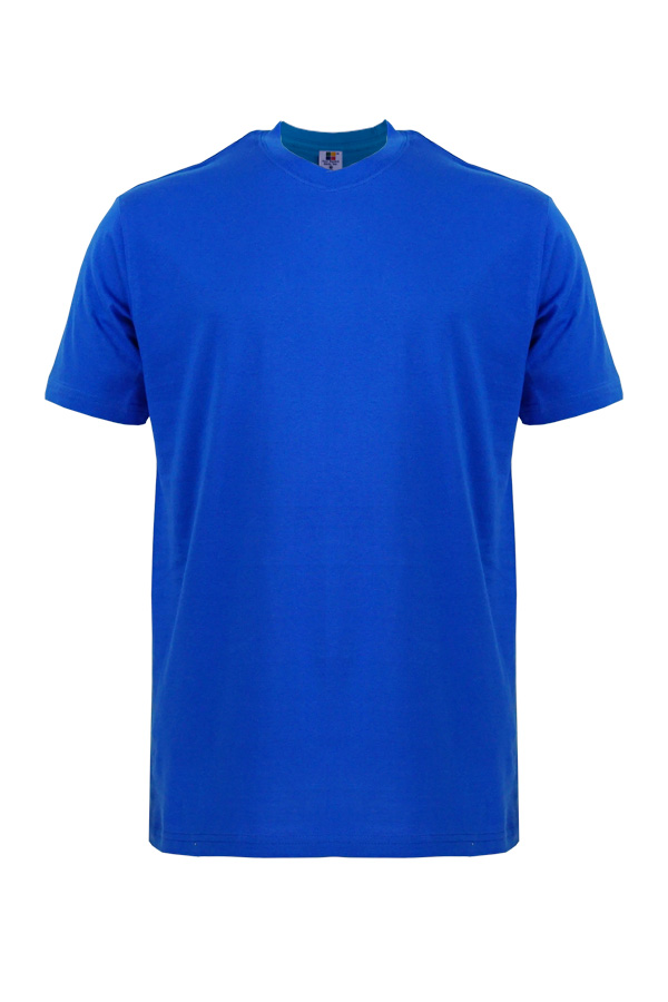 Blue Tshirt PNG Transparent Blue Tshirt.PNG Images..