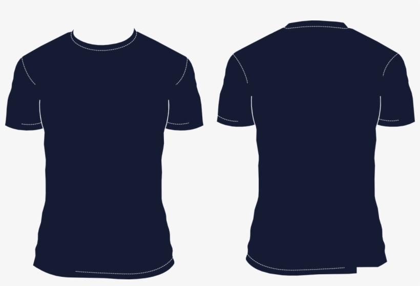 Blank Shirts Coupon Code.