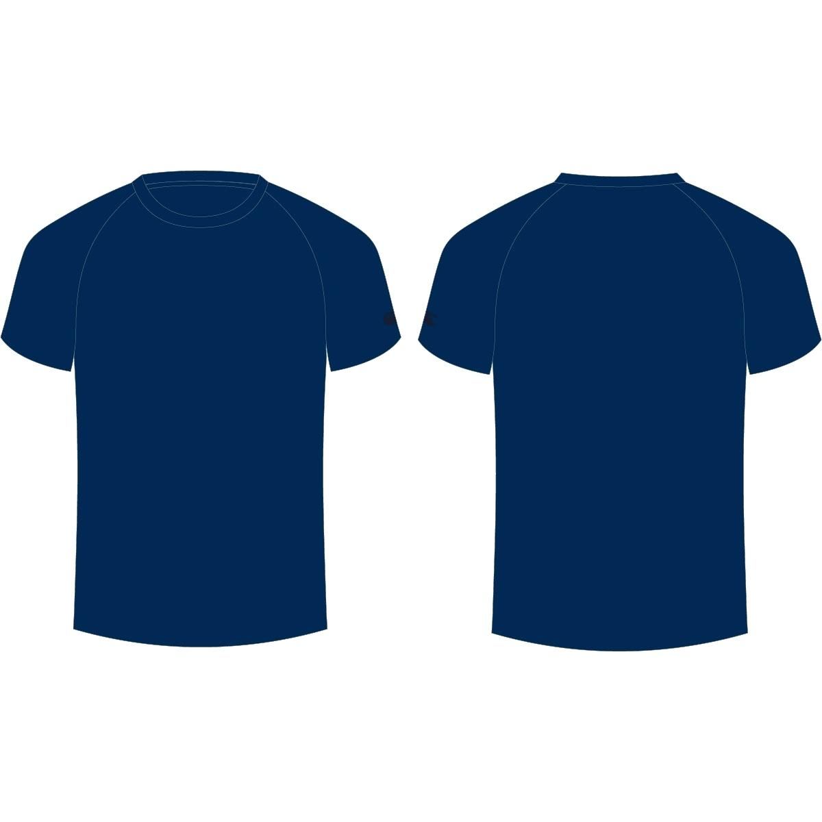 008 Template Ideas Color T Shirt Fetching Navy Blue Dark Pencil And.