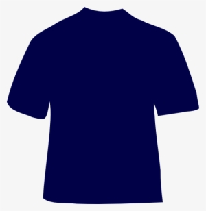 T Shirt Template PNG, Transparent T Shirt Template PNG Image Free.