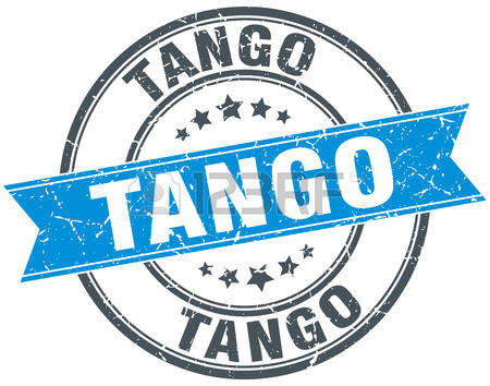 Blue Tango Stock Photos, Pictures, Royalty Free Blue Tango Images.