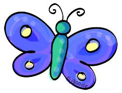 Free Color Blue Cliparts, Download Free Clip Art, Free Clip Art on.