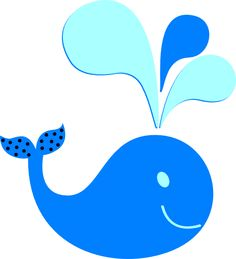 Blue things clipart 3 » Clipart Station.