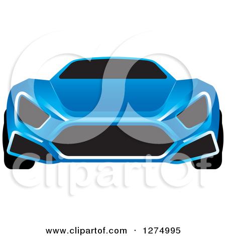 Clipart car window tint.
