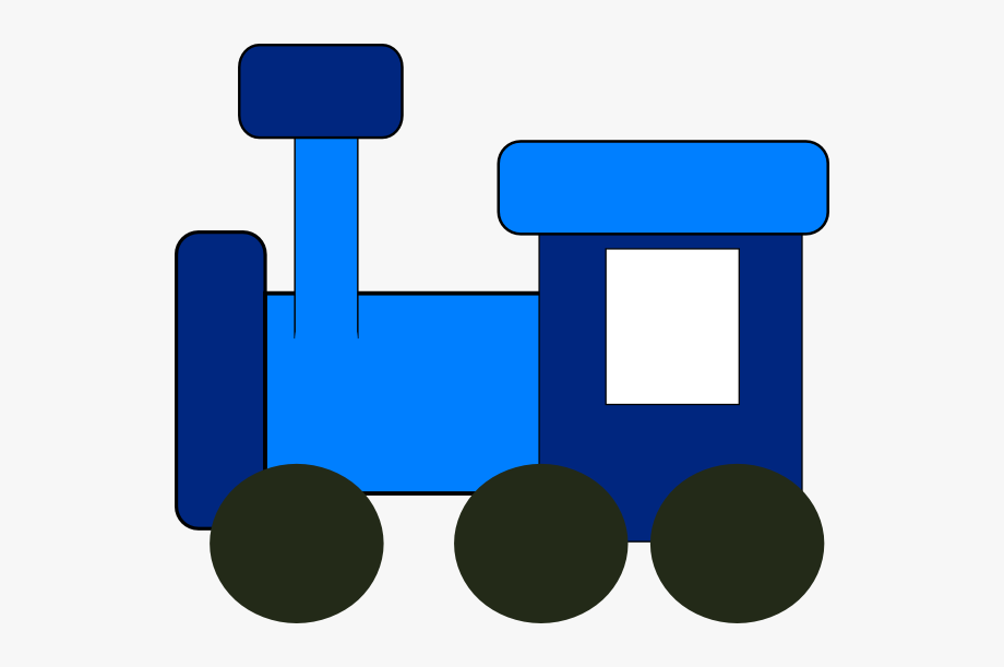 Free Little Train Cliparts, Download Free Clip Art,.