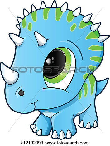 Triceratops Clip Art Royalty Free. 2,447 triceratops clipart.