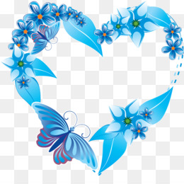 Blue Valentine PNG and Blue Valentine Transparent Clipart.