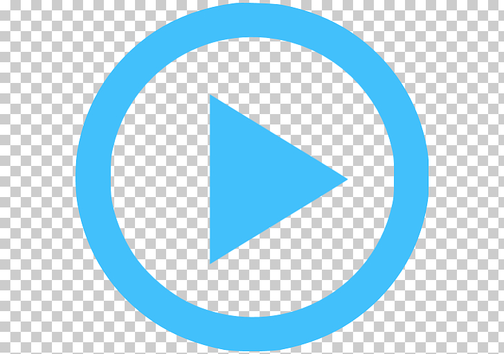 Line Area Triangle Point, Video Icon Pic PNG clipart.