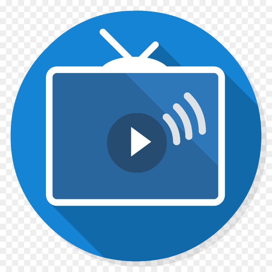 Youtube Logo Blue clipart.