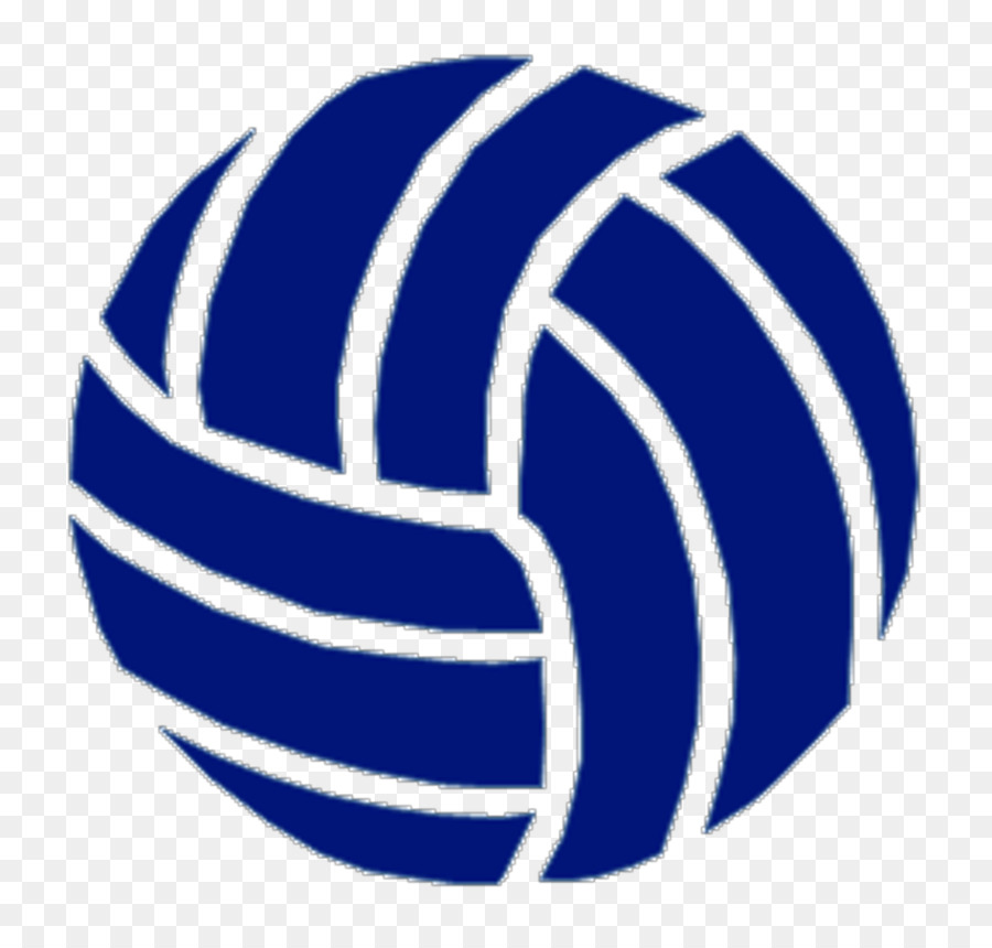 Volleyball Cliparttransparent png image & clipart free download.