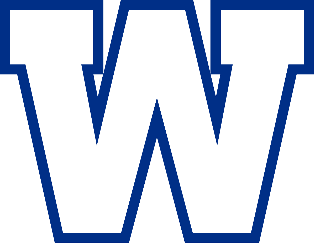 File:Winnipeg Blue Bombers Logo.svg.