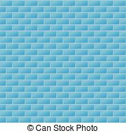 Blue wall Clip Art Vector Graphics. 36,703 Blue wall EPS.