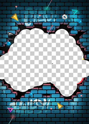 1,254 blue Wall PNG cliparts for free download.