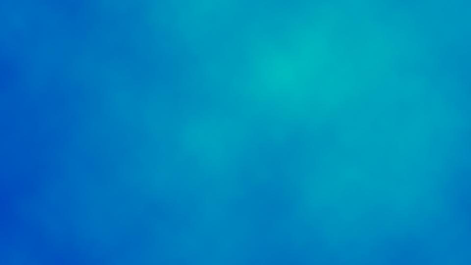 Blue Texture Wall.