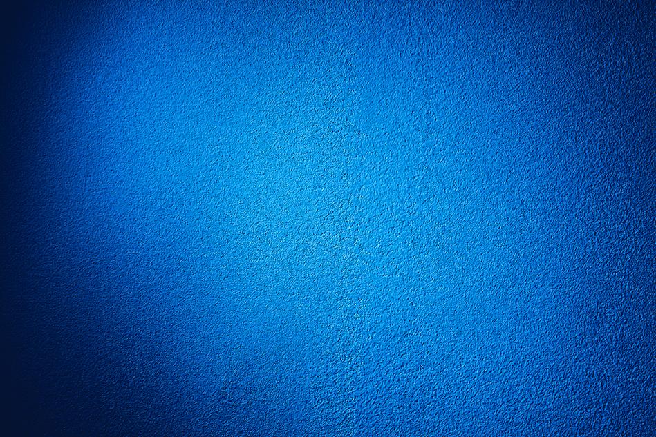 Blue Texture Background.