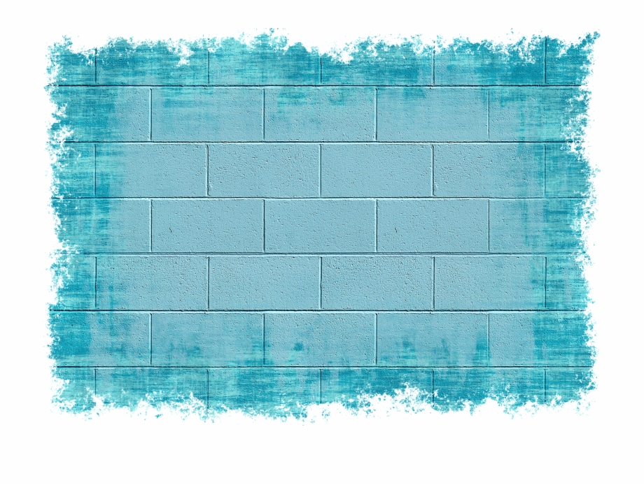 Free Brick Wall Png, Transparent Png (109362 ).
