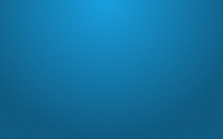 Blue Wallpaper.