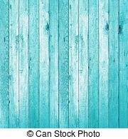 Indoor parquet blue wallpaper Clip Art and Stock Illustrations.
