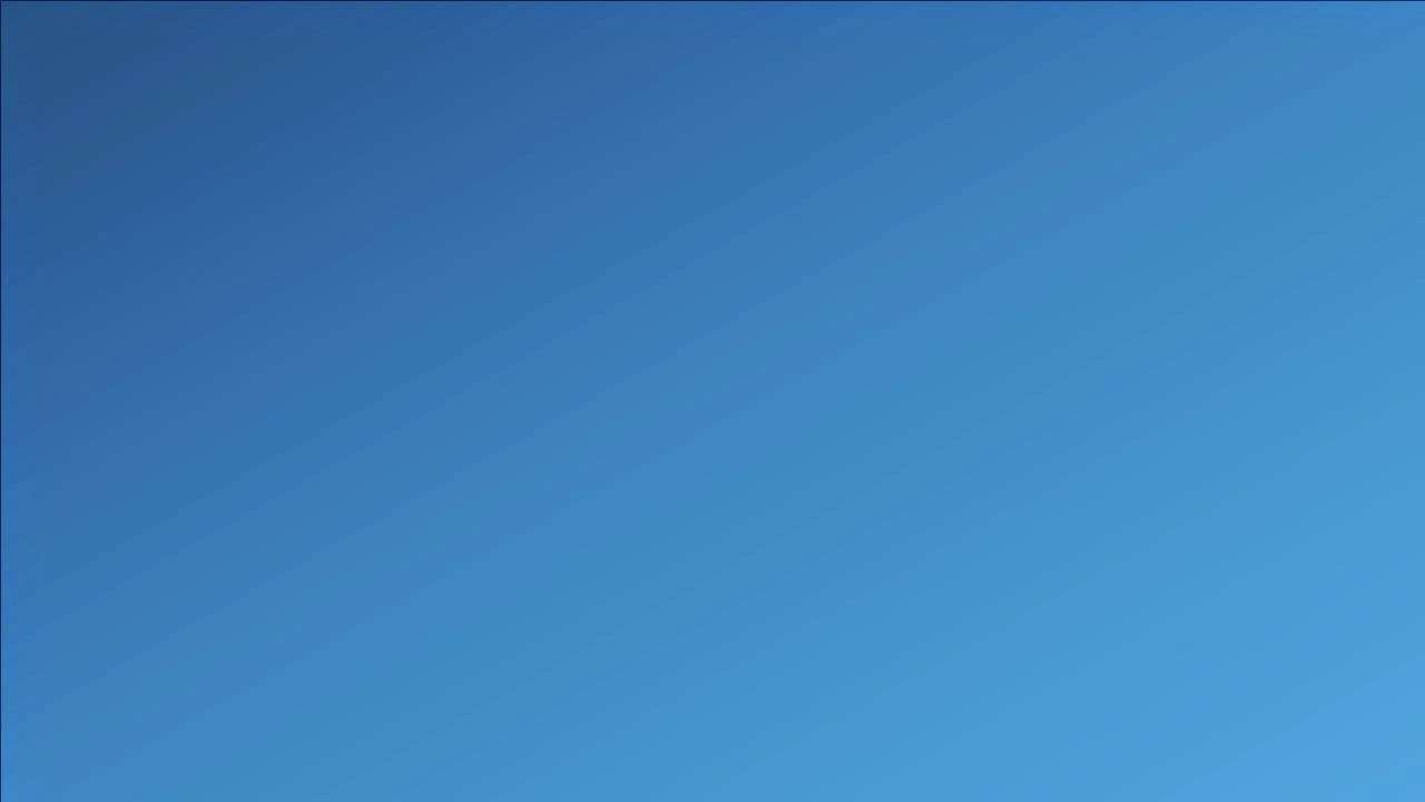 Collection of Blank Blue Wallpaper on HDWallpapers.