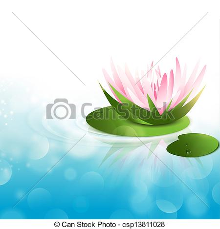 Water lily Illustrations and Stock Art. 2,802 Water lily.