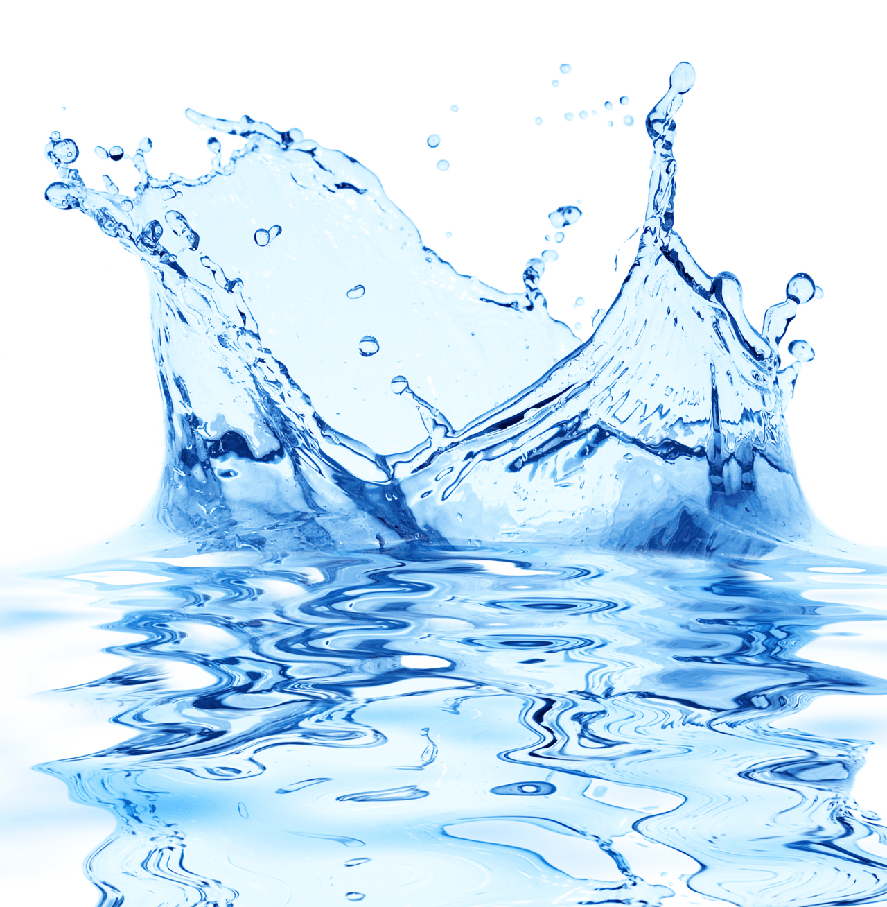 Water Droplet PNG HD Transparent Water Droplet HD.PNG Images..