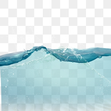 Water PNG Images, Download 33,558 PNG Resources with Transparent.