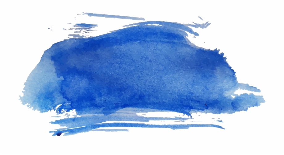 Royalty Free Library Watercolor Painting Sketch Brush.