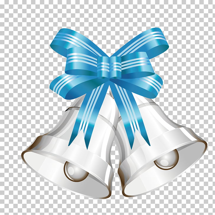 Icon, Wedding bells PNG clipart.
