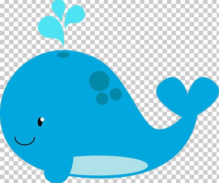 Cetacea Sperm Whale Beluga Whale Blue Whale PNG, Clipart, Baby Whale.
