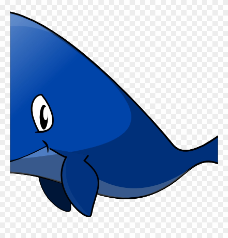 Whale Clipart Free Cartoon Whale Pictures Free Whale.