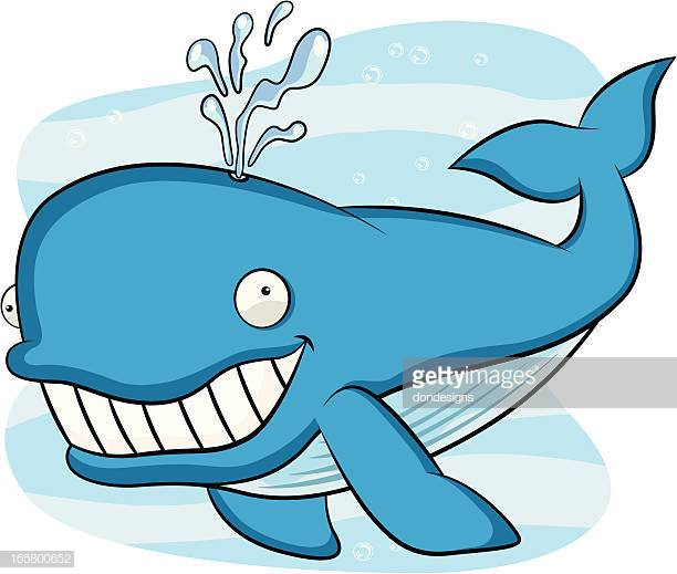 60 Top Blue Whale Stock Illustrations, Clip art, Cartoons, & Icons.