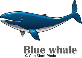 Blue whale Illustrations and Stock Art. 2,664 Blue whale.