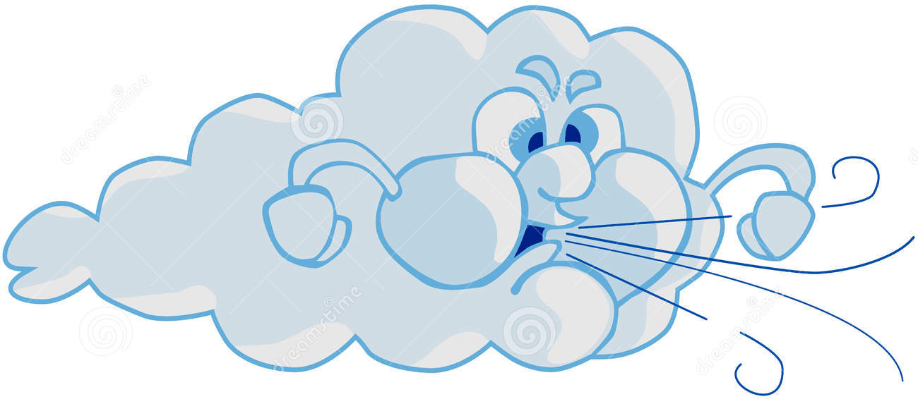 Free Wind Clipart Best Nature Clip Art ⋆ ClipartView.com.
