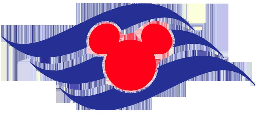 Disney wonder clipart.