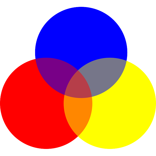Red.Yellow.Blue.