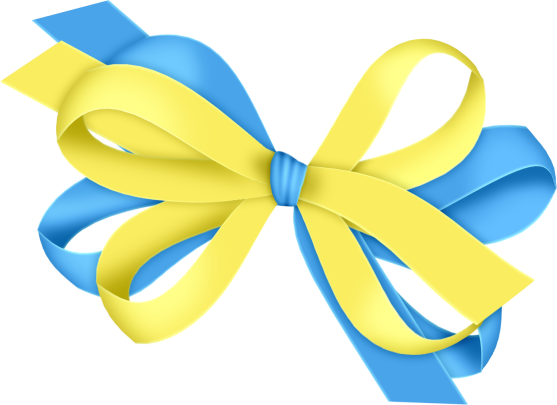 Blue_and_Yellow_Bow_Clipart.png?m=1366236000.