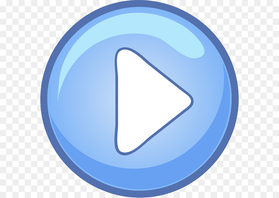 Youtube Symbol clipart.