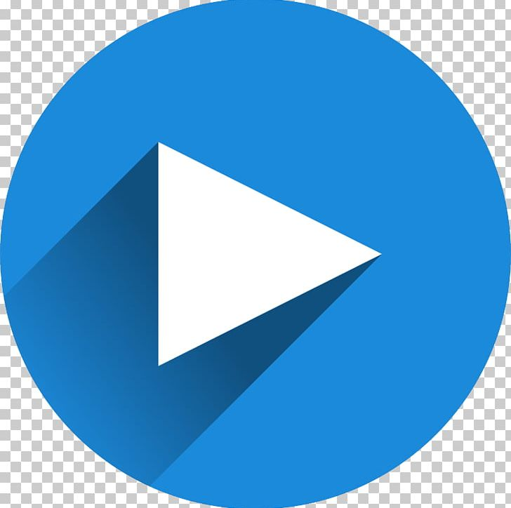 YouTube Video Production Computer Icons PNG, Clipart, Angle.