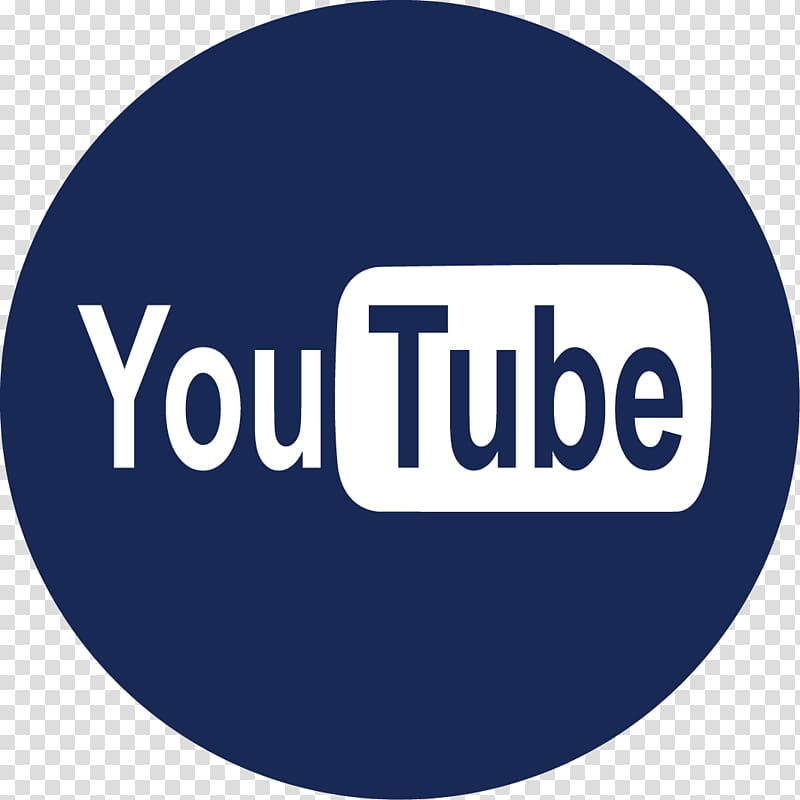 YouTube Television channel Video, youtube logo transparent.