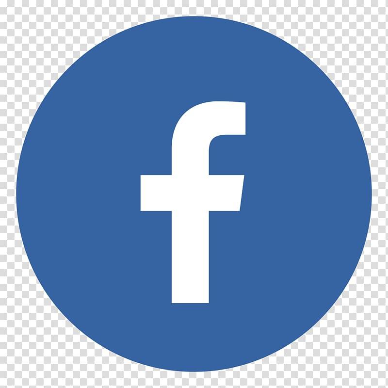 Facebook Computer Icons Logo Social media Management.