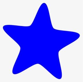 Blue Stars PNG Images, Transparent Blue Stars Image Download.