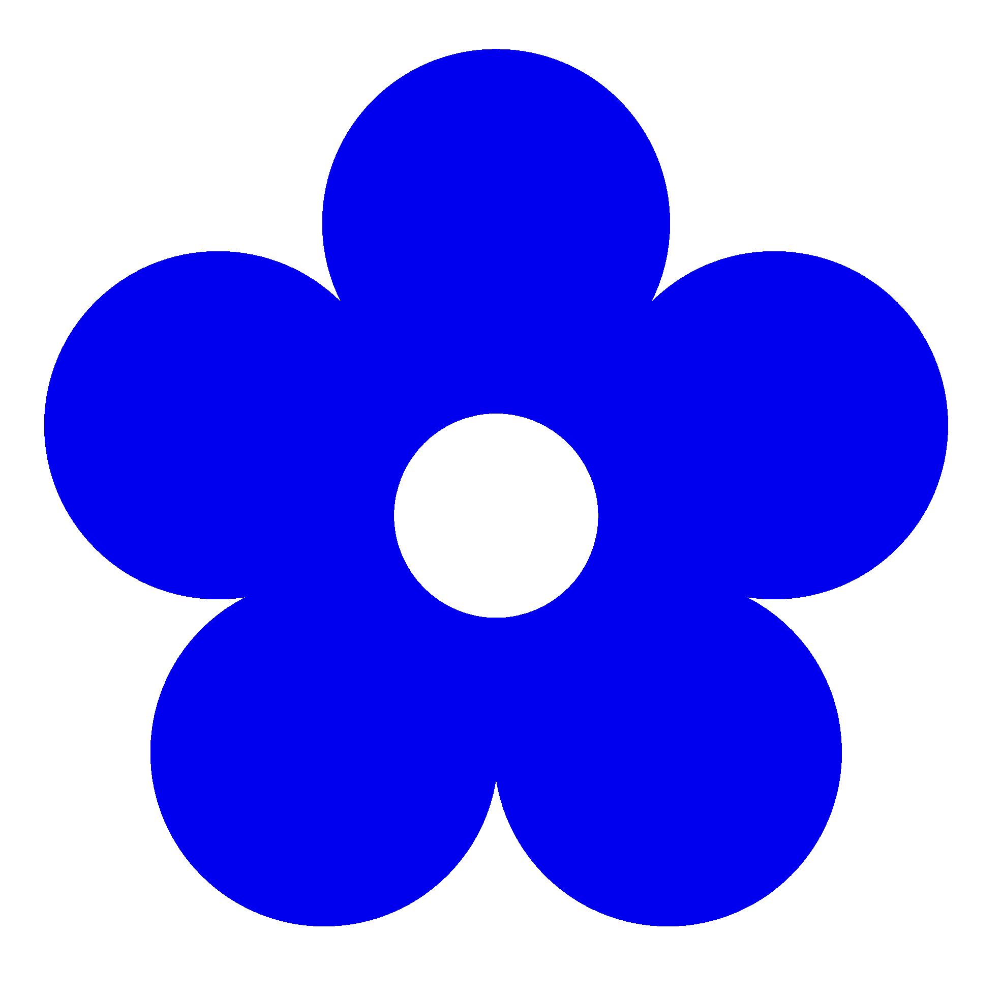 Color blue clipart 3 » Clipart Station.
