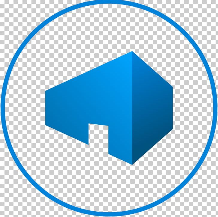 Bluebeam Software PNG, Clipart, Angle, Area, Blue, Bluebeam.