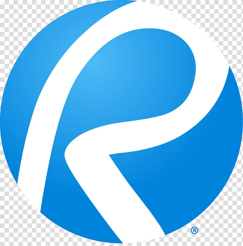 Bluebeam Software, Inc. PDF Organization Computer Software.