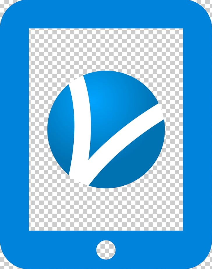 Bluebeam Software PNG, Clipart, Architect, Area, Blue, Blue.