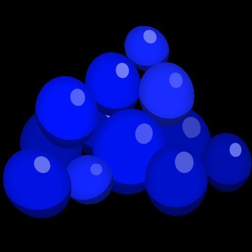 Blueberry 20clip 20art.