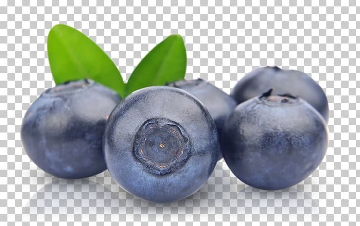 Blueberry Pie Fruit Food PNG, Clipart, Berry, Bilberry, Blueberries.