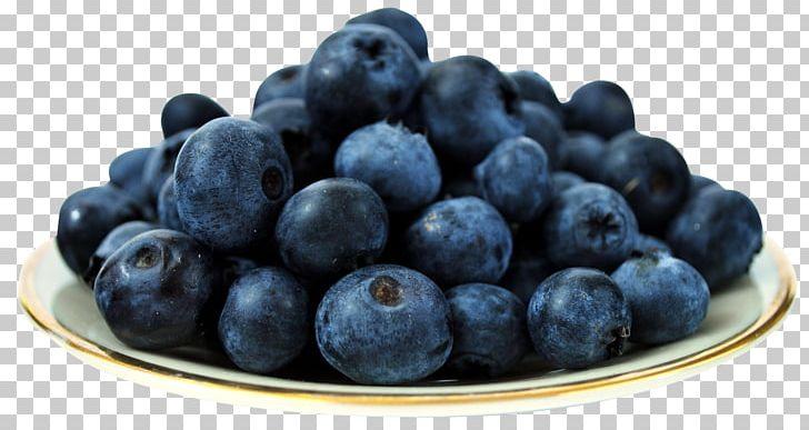 Blueberry Frutti Di Bosco Fruit PNG, Clipart, Berry, Bilberry.