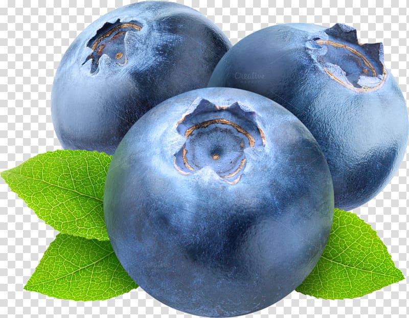 Blueberries , European blueberry Vaccinium uliginosum Vaccinium.