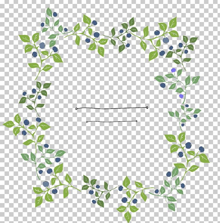 Euclidean Watercolor Painting PNG, Clipart, Blueberry.